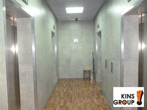 4-х комнатная квартира Ленинский пр-т 111 к 1 - Фото 5