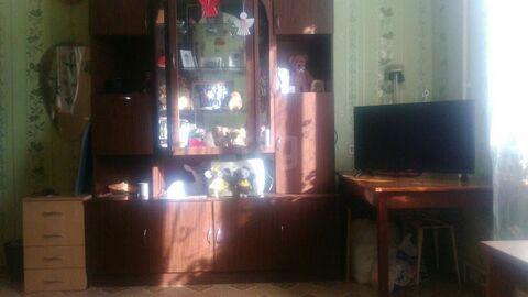 Продам 3-комн. 20.3 кв.м. Пенза, Крупской - Фото 1