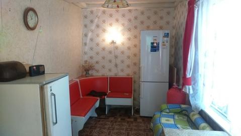 Продажа дома, Орловка, Красногвардейский район - Фото 4