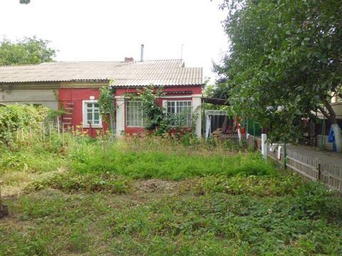 Продам участок земли на Золотом берегу - Фото 1