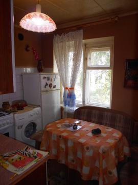 Квартира, ул. Гуртьева, д.5 - Фото 4