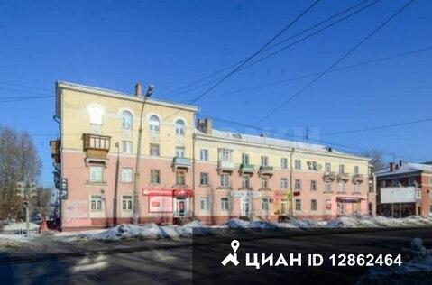 Продаюкомнату, Омск, улица 11-я Линия, 181, Купить комнату в квартире Омска недорого, ID объекта - 700762062 - Фото 1