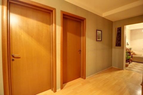 Отличная квартира на Симферопольском б-ре - Фото 5