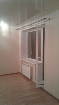 1-к квартира-студия в кирпичном доме - Фото 2