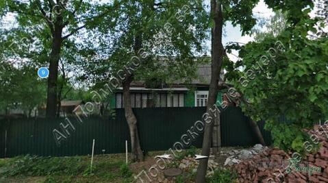 Волоколамское ш. 20 км от МКАД, Дедовск, Дом 64 кв. м - Фото 2