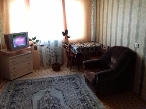 Сдам 1 комнтаную а районе ул.Дианова с мебелью и бытовой - Фото 3