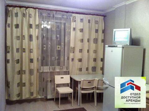 Квартира ул. Дачная 23/5 - Фото 3