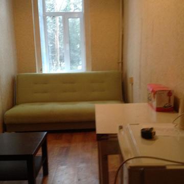 Комната в аренду по ул.Ленина - Фото 1