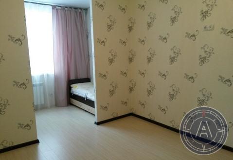 2-к квартира Маргелова, 5а - Фото 4