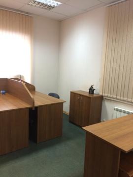 Офисное помещение сдам в аренду пл.Горького - Фото 5