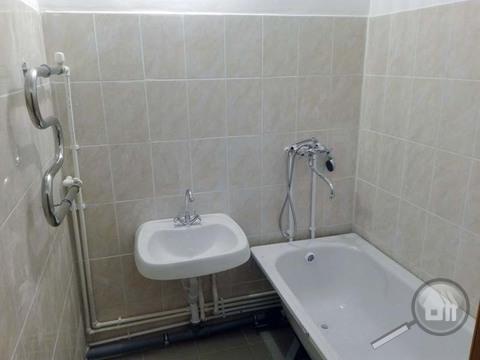 Продается 2-комнатная квартира, ул. Новоселов - Фото 4