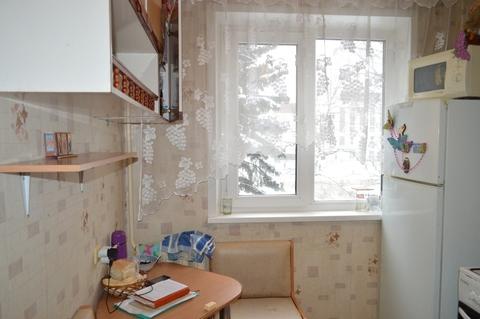2-к.кв, Дальние Черёмушки, Попова - Фото 3