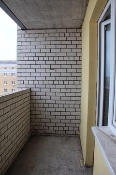 1-комнатная квартира ул. Ватутина д. 51 - Фото 5