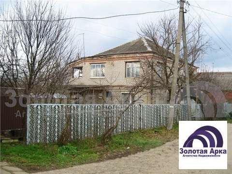 Продажа дома, Абинск, Абинский район, Ул. Магистральная - Фото 1