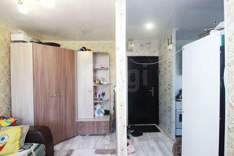 1-комн. квартира на 1 этаже - Фото 2