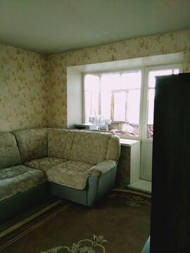 Продам 1 комнатную квартиру, Екатеринбург, Уралмаш - Фото 3