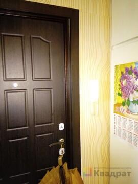 Продается комната в панельном доме - Фото 2