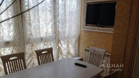 Аренда квартиры, Ростов-на-Дону, Улица Жмайлова - Фото 2