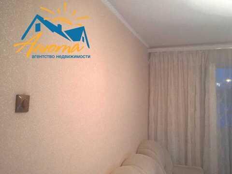 4 комнатная квартира в Обнинске, Маркса 94 - Фото 3