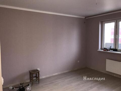 Продается 1-к квартира Половинко - Фото 3