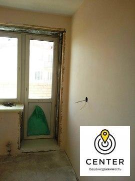 Однокомнатная квартира в новом доме с автономным отоплением - Фото 5