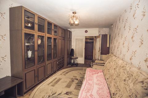 3-х комнатная квартира в пос. Калининец - Фото 3