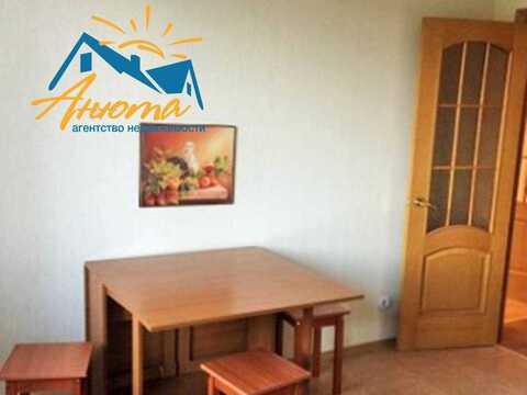 Сдается 1 комнатная квартира в Обнинске улица Курчатова 76 - Фото 5