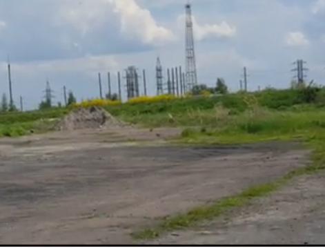 Продаю базу в Воронежской области с железнодорожным тупиком - Фото 5