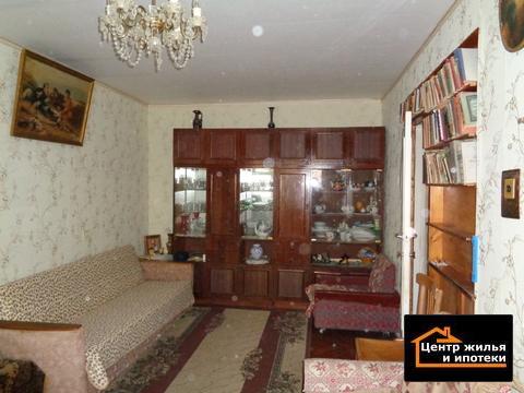 Квартиры, ул. Комсомольская, д.404 - Фото 3