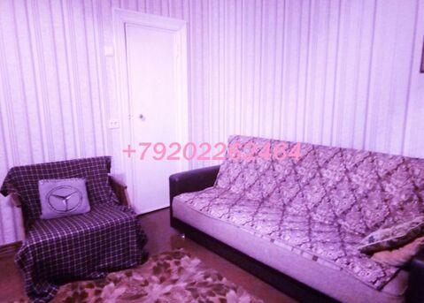 Квартира, ул. Студенческая, д.20 - Фото 1