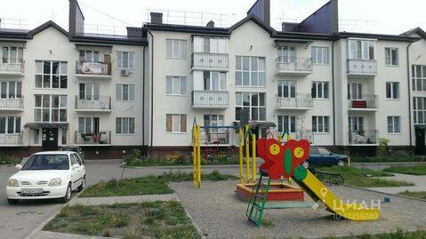 Продажа квартиры, Ессентуки, Ул. Королева - Фото 1