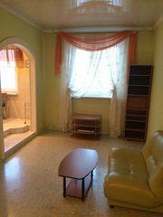 Аренда квартиры, Мурманск, Улица Георгия Седова - Фото 1