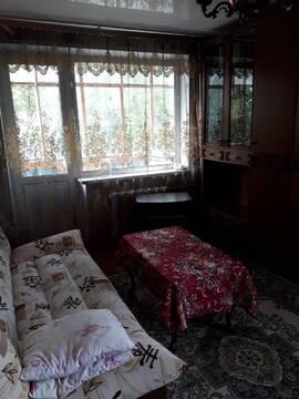 1-к квартира в центре Автозаводского района - Фото 1