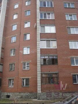 Квартиры, ул. Техническая, д.18 - Фото 5