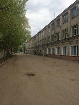 Продажа псн, Иваново, 23-я линия - Фото 1
