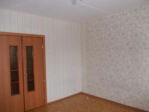Однокомнатная квартира в Ленинском районе - Фото 3