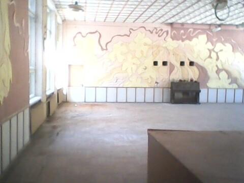 Продам базу свободного назначения Витебск Беларусь - Фото 1