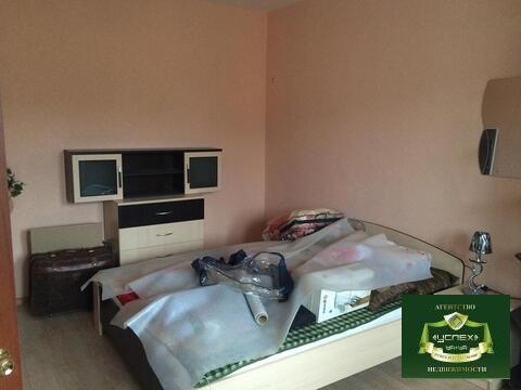 Квартира в новостройке 1к. - Фото 3