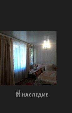 Продается 2-к квартира Добровольского - Фото 1