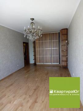 Объявление №50609513: Продаю 2 комн. квартиру. Анапа, ул. Тургенева, д. 55,