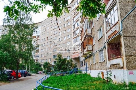 Продажа квартиры, Ижевск, Ул. Родниковая - Фото 4