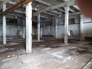 Продажа склада, Сыктывкар, Ул. 1-я Промышленная - Фото 2