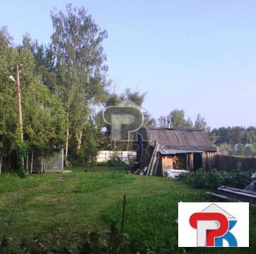 Продажа дома, Горки, Дер Горки - Фото 5