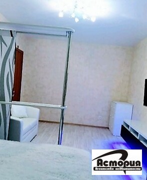 1 комнатная квартира, ул. Садовая 7 к.2 - Фото 2