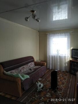 Продажа дома, Улан-Удэ, Полигон п. - Фото 4