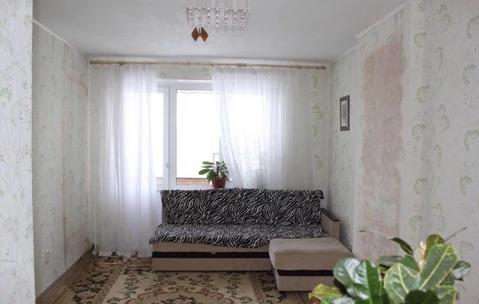 Объявление №53891698: Сдаю 1 комн. квартиру. Губкин, ул. Лазарева, 11,