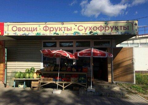 Продается помещение свободного назначения г Тула, поселок Октябрьский . - Фото 3