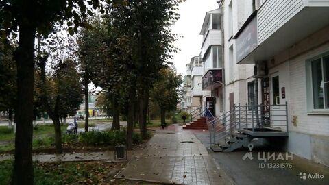 Продажа офиса, Шуя, Шуйский район, Ул. Свердлова - Фото 2