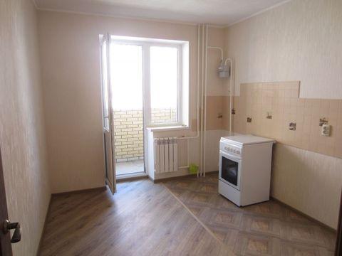 Однокомнатная квартира в Таганроге. - Фото 1