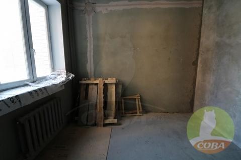 Продажа квартиры, Тюмень, Ул. Льва Толстого - Фото 3